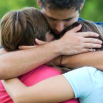 טיפול רגשי: מצבי משבר